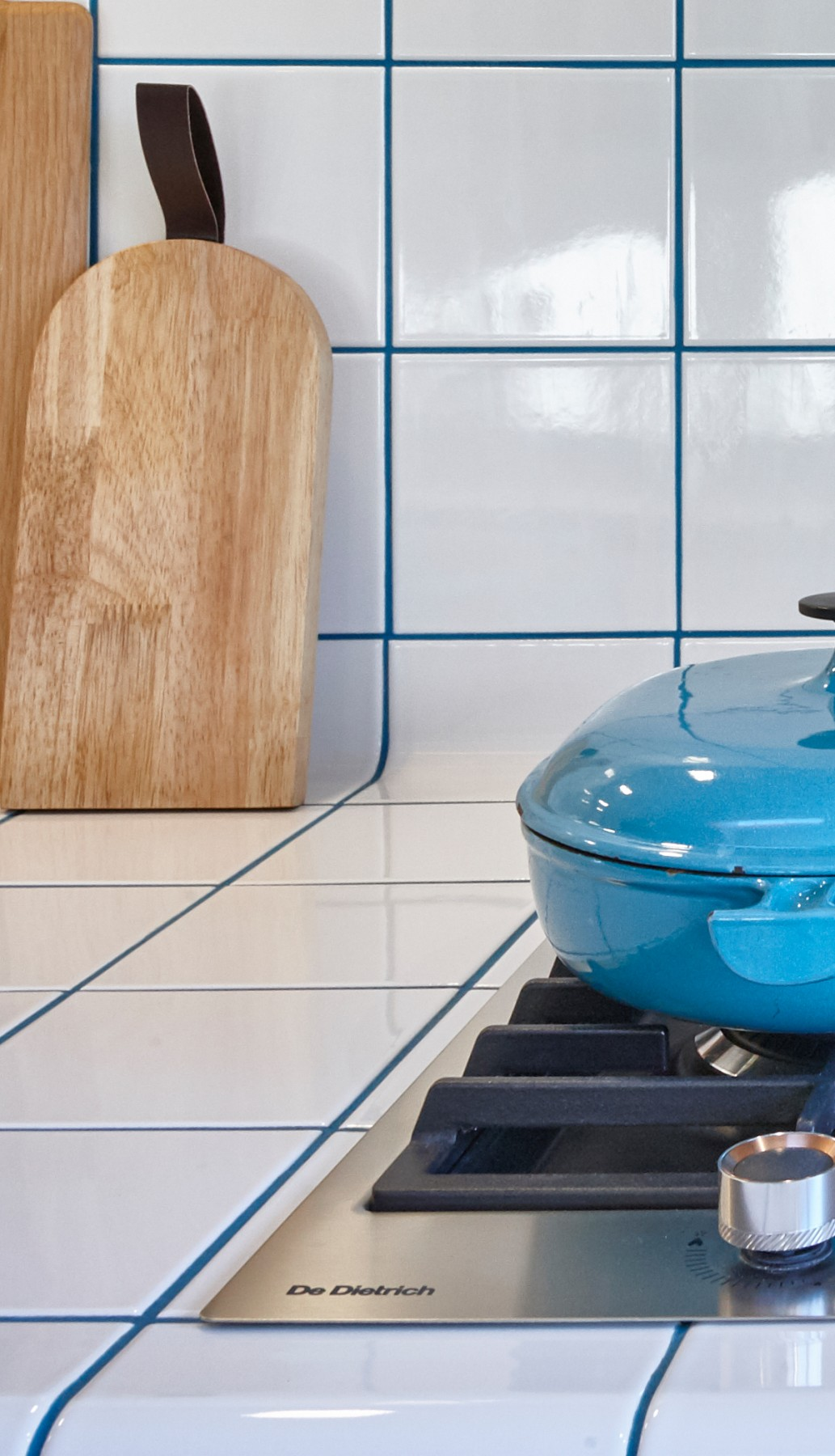 3d tiles with colored grout, functional and construction modern rounded tiles available in multiple colors